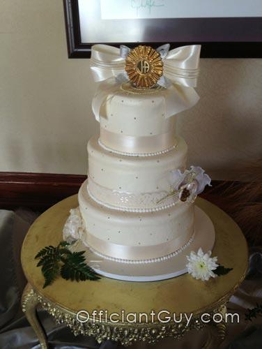 wedding officiant, theme wedding, wedding theme, marriage ceremony, los angeles,