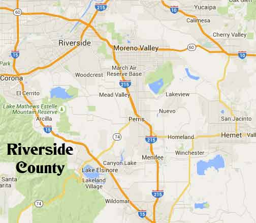 riverside county california,Riverside County marriage ceremony