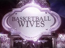 basketball-wives