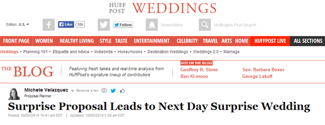 huffpost-surprise-weddings