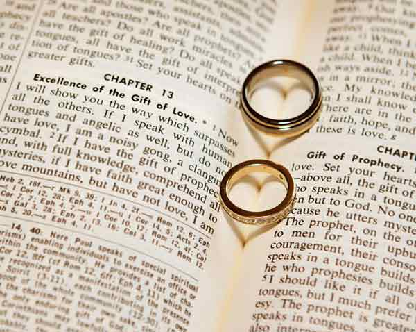 Gift Ideas For Your Wedding Officiant Gift Ideas