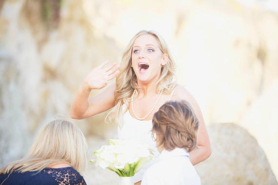 surprise-weddings-huffingtonpost