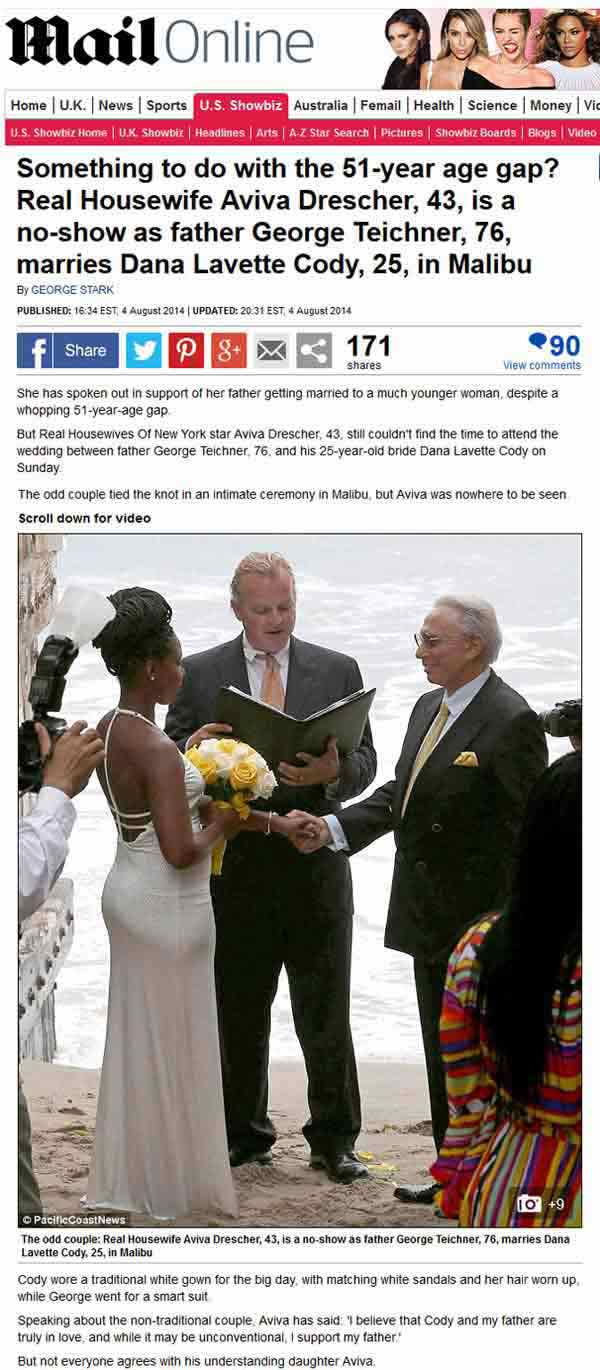 Officiant Guy A Beach Wedding In Los Angeles Helps Couples With An Southern