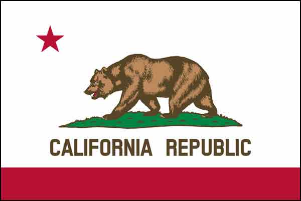 California marriage requirements